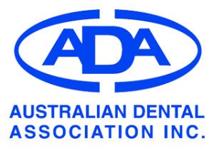 australian-dental-association