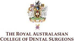 royal-australasian-college-dental-surgeons