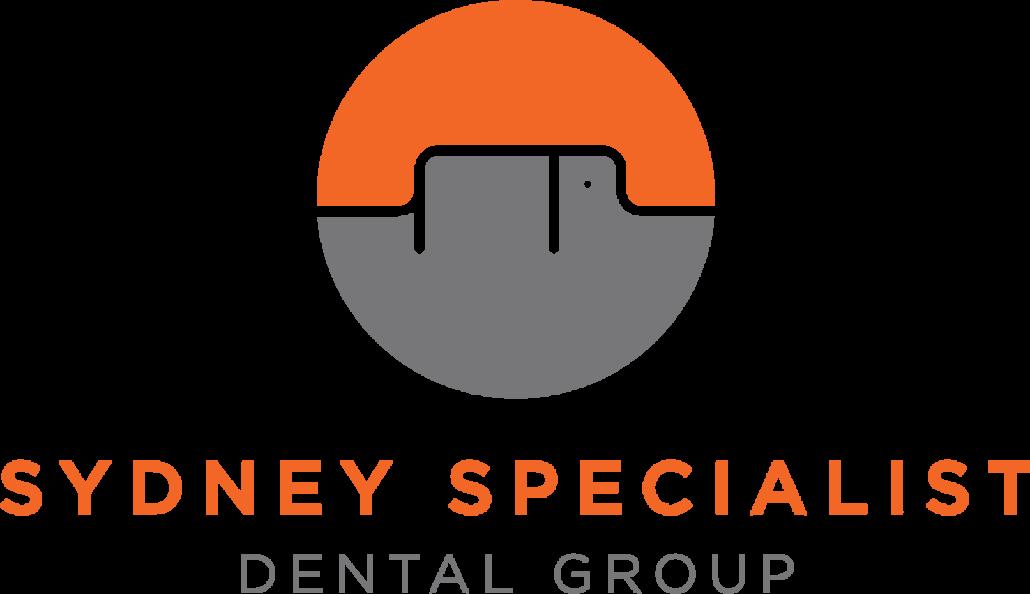 sydney_specialist_logo