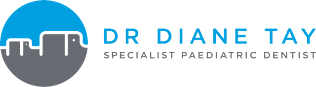 Dr Diane Tay Clinic logo